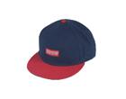 CAP キャップ・帽子