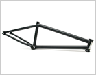 SEASON Galaxy Frame Matte Black