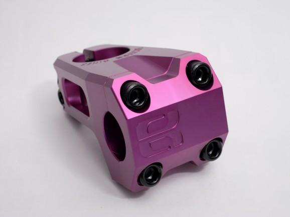 s_purple%2001[1]