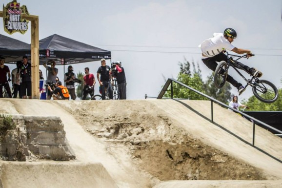 Red Bull Dirt Conquers 03