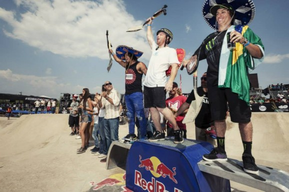 Red Bull Dirt Conquers 04