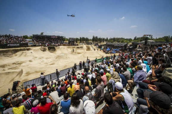 Red Bull Dirt Conquers 05