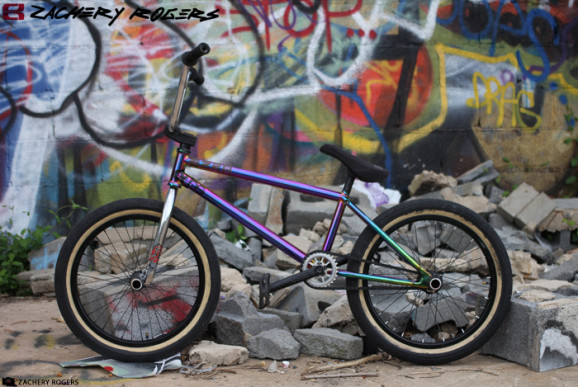 Zachery Rogers Bike Check 02