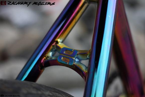 Zachery Rogers Bike Check 04