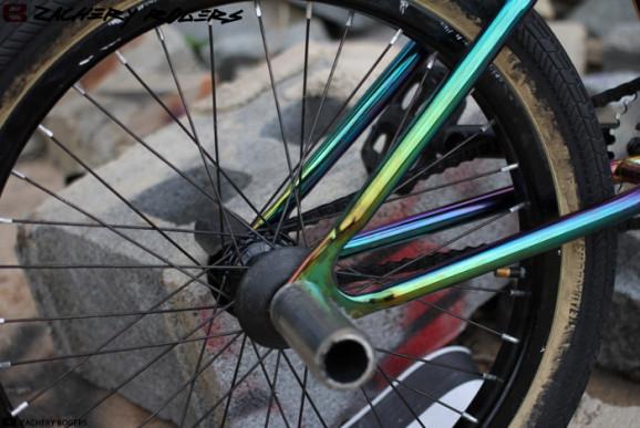 Zachery Rogers Bike Check 05