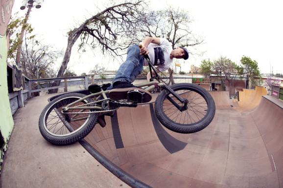 Garrett Byrnes 01
