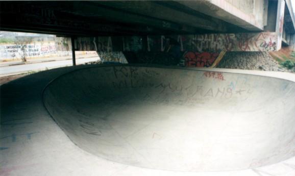 São Miguel Park 02
