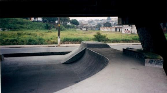 São Miguel Park 03