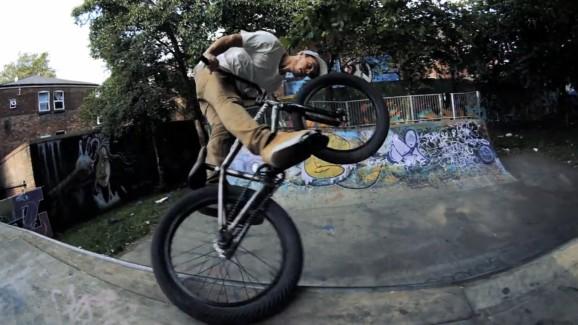 Matt Roe 01