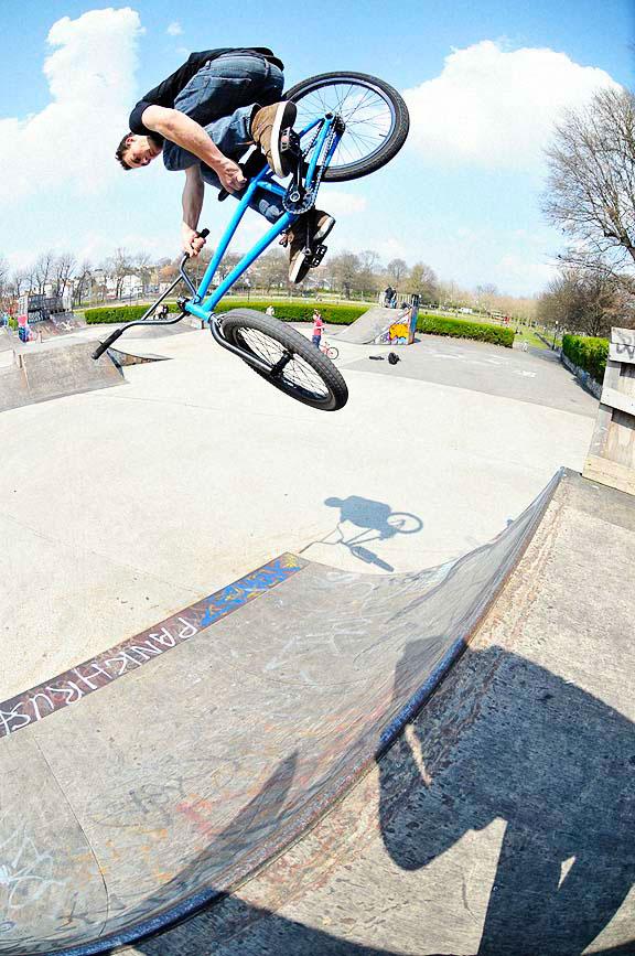 Matt Roe 02