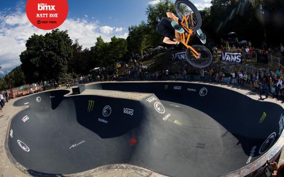 Matt Roe 03