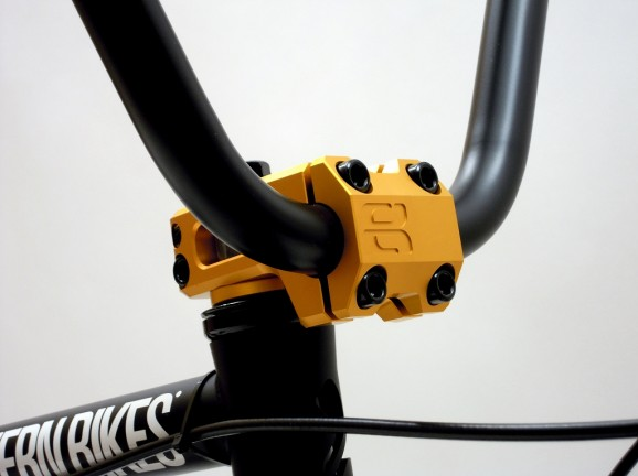 bike 05