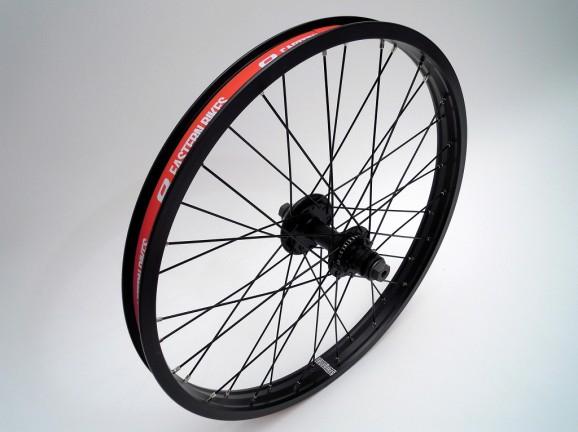 complete wheel 01
