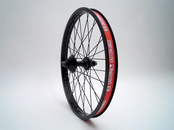 complete wheel 02