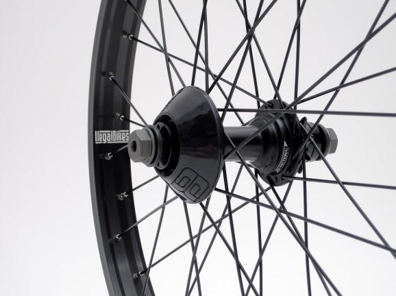 complete wheel 03