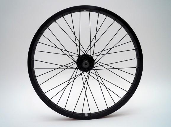 complete wheel 04