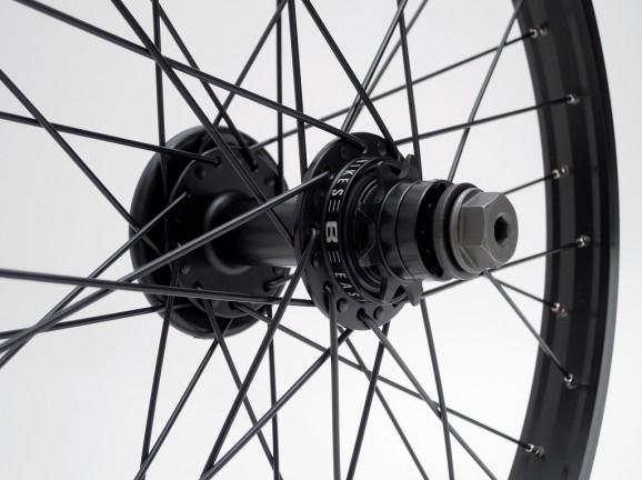 complete wheel 05