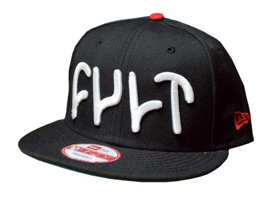 cult-hat-cap-new-era-black