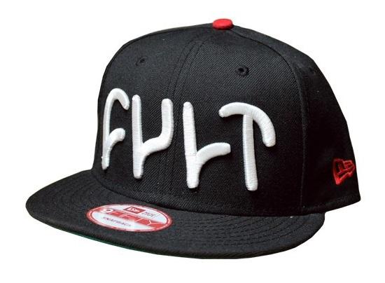 cult-hat-cap-new-era-black