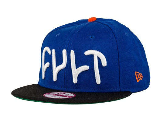 cult-new-era-snap-back-blue