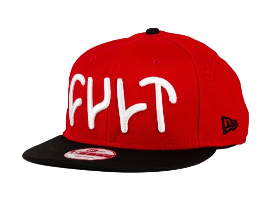 cult-new-era-snap-back-red