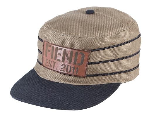 fiend hat 02