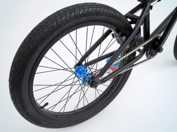 complete bike 03