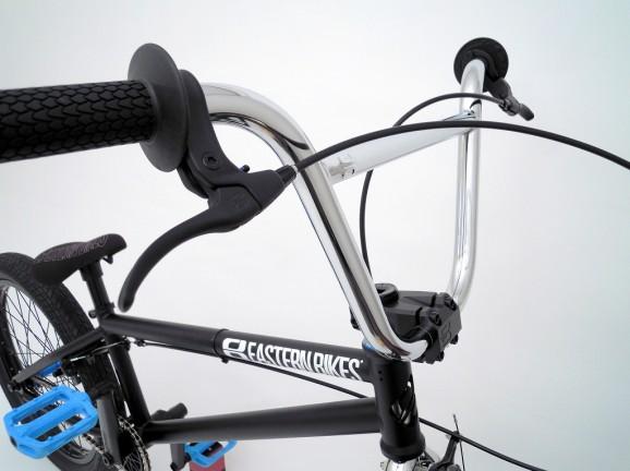 complete bike 06