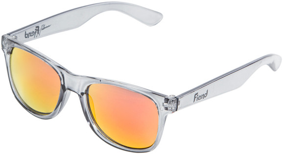 fiend sunglasses 01