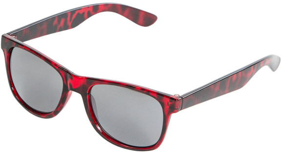 fiend sunglasses 02