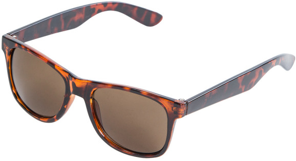 fiend sunglasses 03