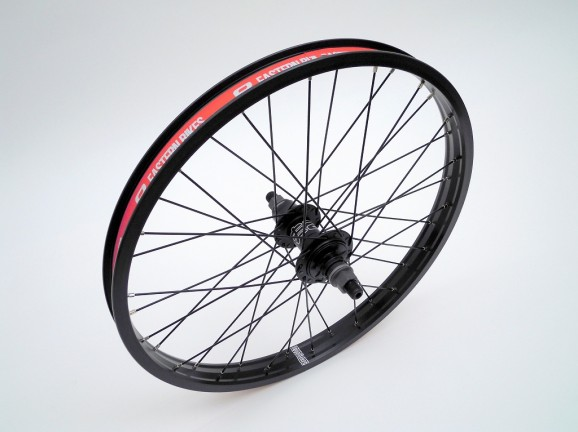 wheel 01