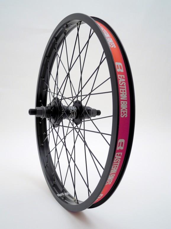wheel 04