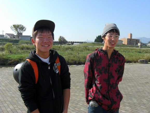 blog 106