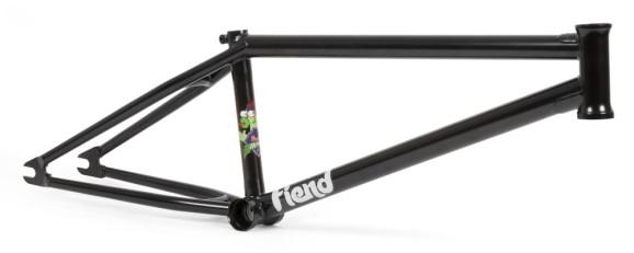 La-Finca-BMX-Fiend-Palmere-Frame-black-021