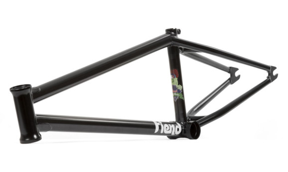 La-Finca-BMX-Fiend-Palmere-Frame-black-031