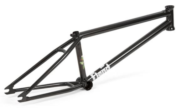 La-Finca-BMX-Fiend-Palmere-Frame-black-041