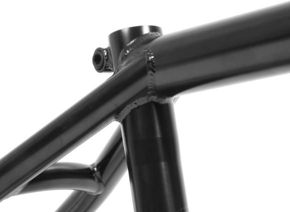 La-Finca-BMX-Fiend-Palmere-Frame-black-detail021