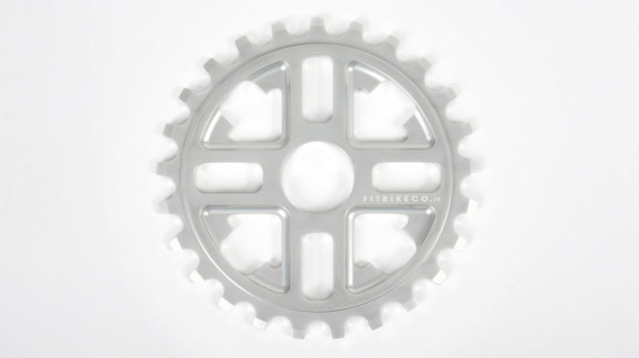 SPROCKET_KEY_BD-SLVR_FRNT