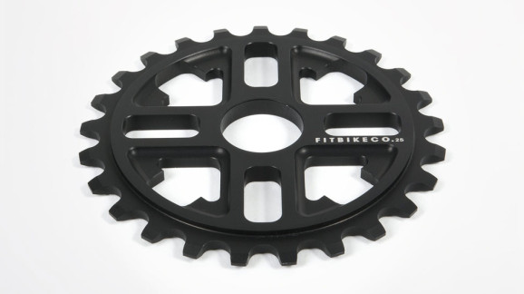 SPROCKET_KEY_BLK