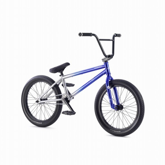 bmx-wtp-reason-bluechrome-2014