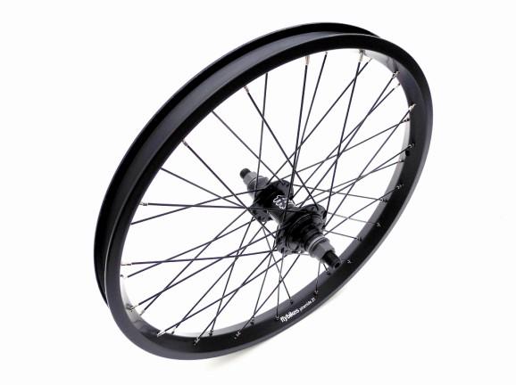 ezra wheel 01