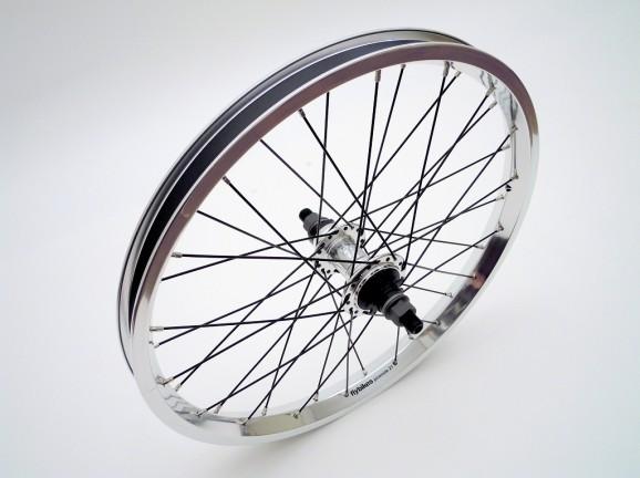 ezra wheel 02