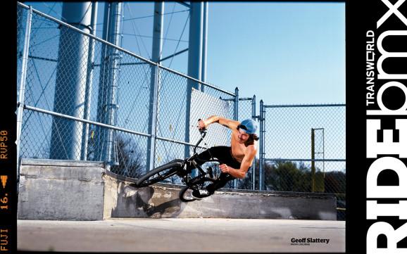 Geoff Slattery 02