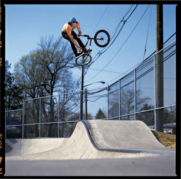 Geoff Slattery 07