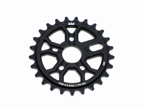 sylar sprocket 01