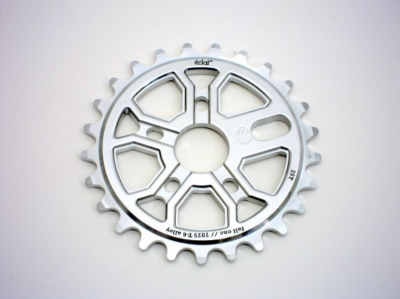 sylar sprocket 02