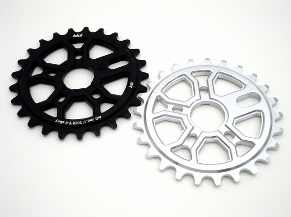 sylar sprocket 04
