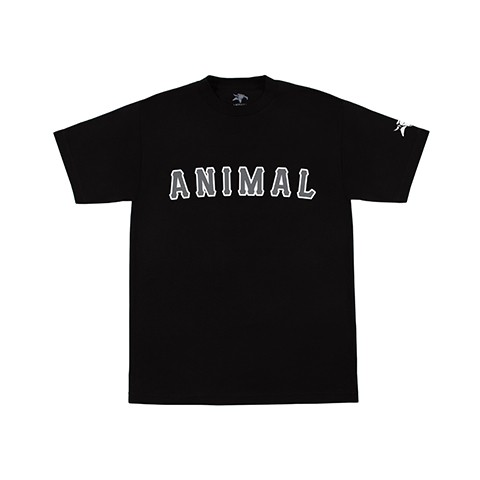 hardball black 01