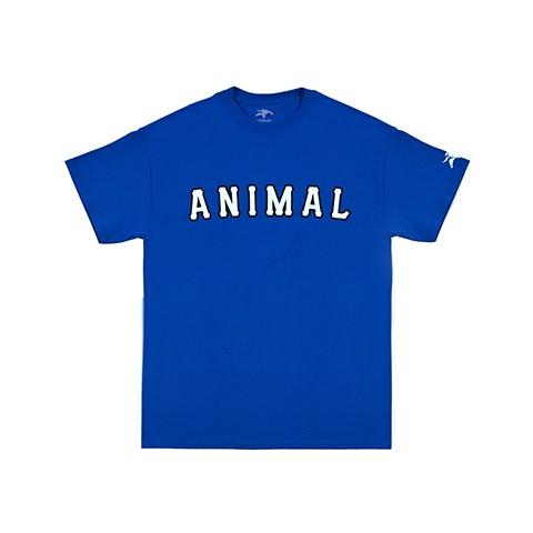 hardball blue 01